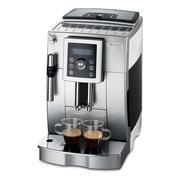 Máy pha cà phê Delonghi Automatic ECAM23.420