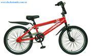 Xe đạp trẻ em TOTEM X-game 20-1035