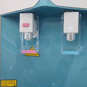 Máy lọc nước KORIHOME WPK-688-RO