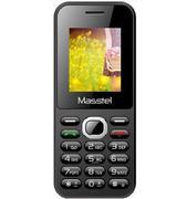 Masstel A112