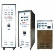 Ổn áp Lioa 10kva SH3-10K (3 pha khô)