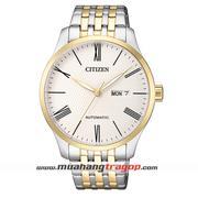 Đồng hồ nam CITIZEN NH8354-58A