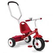 Xe đạp trẻ em 3 bánh RFR53V