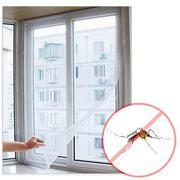 Lưới chống muỗi cho cửa - 2530