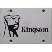 Ổ cứng SSDNOW UV400, Kingston UV400S37 240Gb SATA3(đọc 550MB/s, ghi 490MB/s) - Hãng Phân Phối Chính...