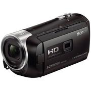 Sony HDR-PJ440E