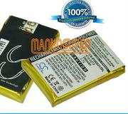 Pin iPOD MB523LL/A