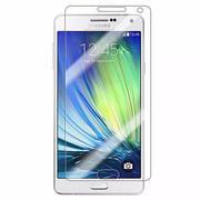 Miếng dán cường lực Glass cho Samsung galaxy A5-2017