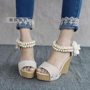 -Giày Cao Gót