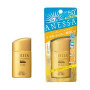 Kem chống nắng Shiseido Anessa Perfect UV Sunscreen SPF50 PA++++ 25ml