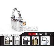 Khóa báo động chống trộm Kinbar - DHS-00345