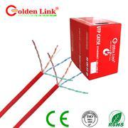 Cáp mạng Golden Link UTP CAT5E