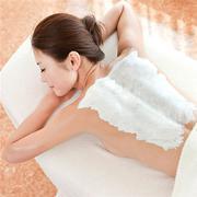 Tắm trắng thảo dược lộc nhung hươu tại Mỹ viện Diễm Trang