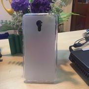 Ốp lưng cho Meizu M3 Note silicone