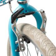 Xe đạp trẻ em 24