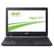 Laptop Acer Aspire ES1-132-C418, N3350/2G/500G/11.6