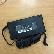 Sạc laptop MSI Gaming GP62 6QF, GP62 7RD, GP62MVR 7RFX