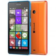 Điện thoại Microsoft Lumia 540 Dual SIM