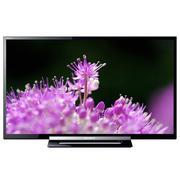 » TIVI LCD SONY KLV-46R452A