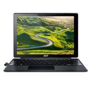 Laptop Acer Switch Alpha 12 SA5-271P-53CQ (NT.LB9SV.003)