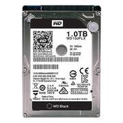 Ổ Cứng HDD Laptop WD Black 1TB/16MB/7200/2.5/9.5mm - WD10JPLX