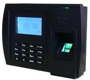 Máy chấm công BioSH-5000T+ID