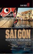 150 năm hình bóng Sài Gòn