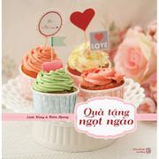 Quà tặng ngọt ngào (BC)