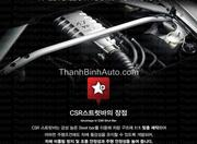 Thông tin sản phẩm   Liên hệ    Khuyến mãi    Thanh toán    Bản đồ        THANH CÂN BẰNG ĐẦU XE MẪU...