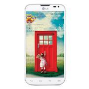 Điện thoại di động LG L90
