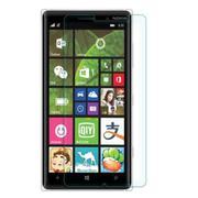 Kính cường lực Glass cho Nokia Lumia 830 (trong suốt)