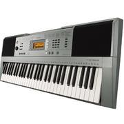 Đàn organ Yamaha PSR- E353