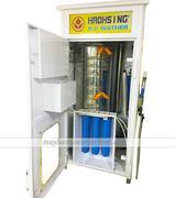 Máy lọc nước RO dùng cho nhà hàng, cơ quan, trường học 100 lít Haohsing