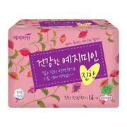 Băng vệ sinh Yejimiin Rich 16 miếng size M