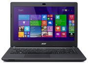 Acer Aspire ES1-432-C53D NX.GFSSV.001
