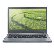 Laptop Acer Aspire E5-473-30VS, i3-5005U/4G/500G/14