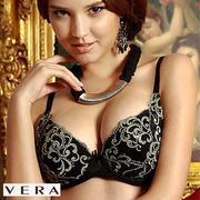 Áo Ngực Mút Mỏng Nâng Ngực Sexy AVCS0178N-TH Vera Chính Hãng