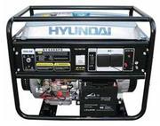 Hyundai HY 1200L-2.2 KVA - So sánh giá