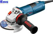 Máy mài góc Bosch GWS 13-125 CI (1,300W)