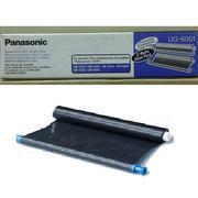 Phim cho bảng Panasonic