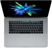 MNQF2 - Macbook Pro Retina 2016 13inch 512GB Touch Bar ( Space Gray ) Likenew, Fullbox