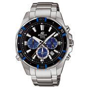 Đồng hồ Casio EFR-534D-1A2