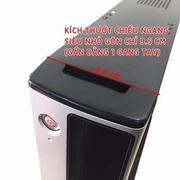 Máy tính để bàn intel E8400 G41 Ram 4GB HDD 500GB (case mini)