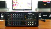 AMPLY JARGUAR 506 LIMITED