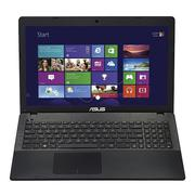 NOTEBOOK ASUS X551CA Core I3-3217U