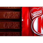Thanh Socola KitKat 2F