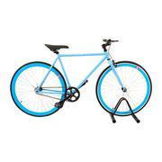 Xe đạp Fornix FIXED GEAR BF100