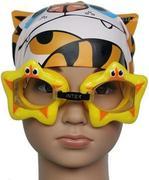 Kính bơi INTEX 55603