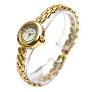 Đồng hồ lắc tay nữ JW MS1