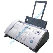 Máy Fax Sharp UX-B20